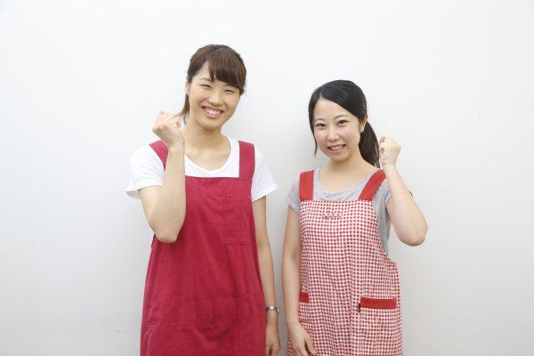 ☆AY4X0405